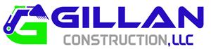 Gillan Construciton logo 2