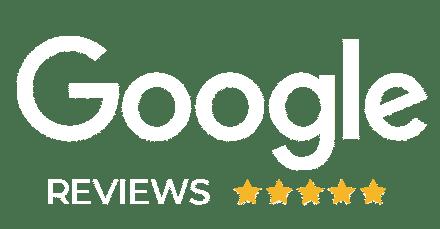 Google-Reviews-Bristol-Windows.png