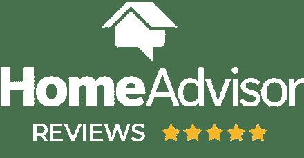 Home-Advisor-Reviews-Bristol-Windows.png