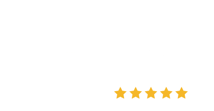 Yelp-Reviews-Bristol-Windows.png